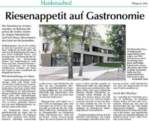 20160514_NeueTag_Riesenappetit-auf-Gastronomie